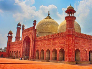 Virgin Atlantic flights to Pakistan on sale now