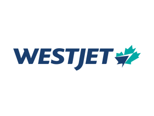 Virgin Atlantic announces new partnership with Westjet